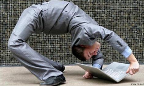 Bemer Ervaringen Flexibiliteit