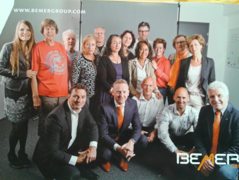 Bemer Business Partners in Liechtenstein