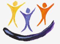 Logo Gezondheids Cooperatief