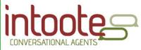 Intoote Logo